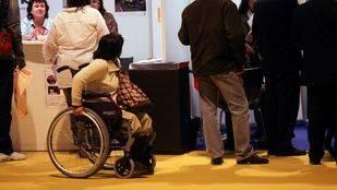 Ictus: 11.000 madrileños lo sufren cada año