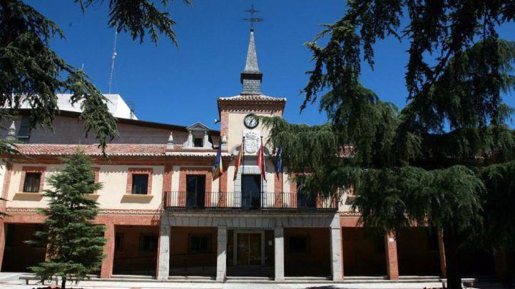 Un 'skatepark' llamado Ignacio Echeverría
