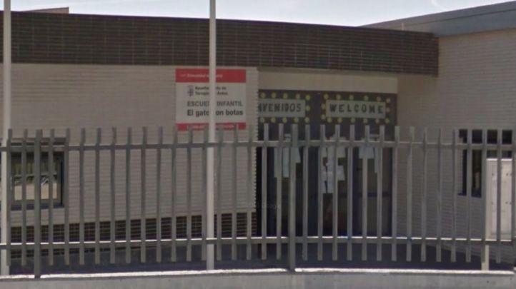 Un brote de meningitis en una guardería de Torrejón provoca el ingreso de dos menores en el hospital