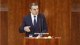 El PSOE defiende