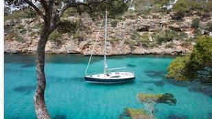 Turismo de cruceros marítimos y fluviales en el Corte Inglés