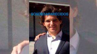 La Policía británica niega que Ignacio Echeverría muriera por disparos de los agentes