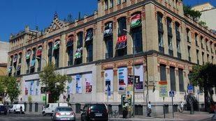 El festival URBAN TV crea un 'safari musical' que recorrerá Madrid