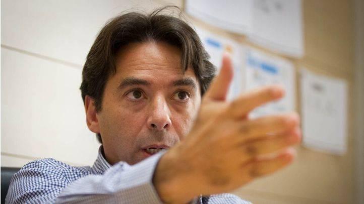 PP reta a Ahora Madrid a igualarlos en transparencia