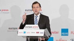 El CIS da al PP una ventaja de 3,8 puntos sobre el PSOE a 45 días de las elecciones generales