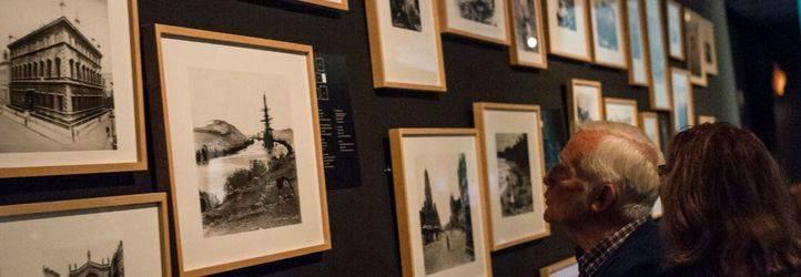El mundo imaginario de Julio Verne y su legado, en una exposición