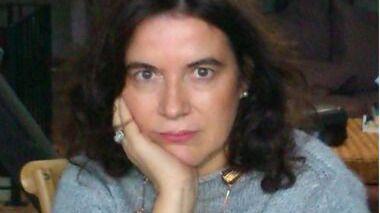 Covadonga Fernández, nueva presidenta de Telemadrid