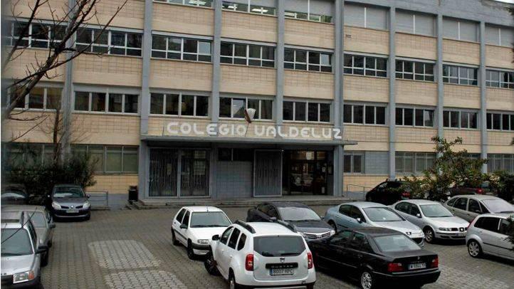 El profesor de música del Valdeluz recurre su procesamiento por presuntos abusos sexuales