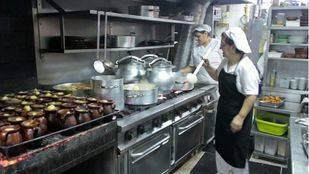 La Agencia para el Empleo especializa a las agencias de zona por profesiones de cara a Navidad