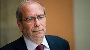 El alcalde de Fuenlabrada, premiado por su mediación en las deudas hipotecarias
