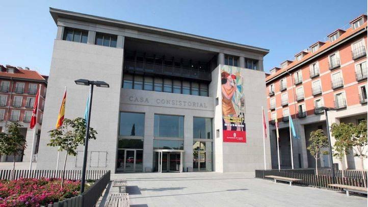 ULEG promoverá una moción de censura si PSOE e IU aprueban el presupuesto en Junta de Gobierno