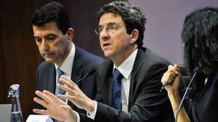 BBVA espera que la economía española crezca un 0,7% en el cuarto trimestre