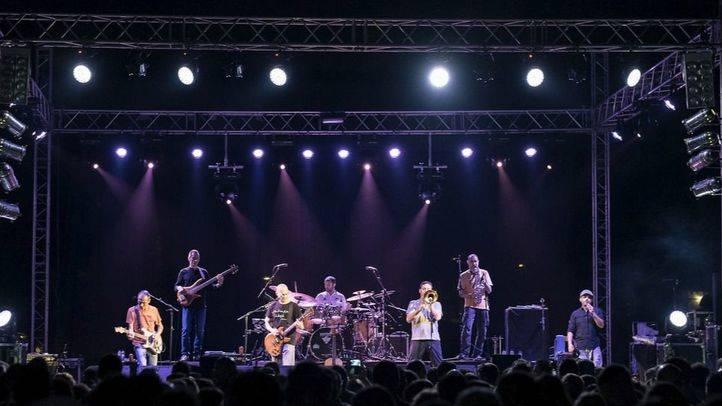 La Comunidad cambia la Ley de Espectáculos para que los menores de edad puedan entrar a conciertos