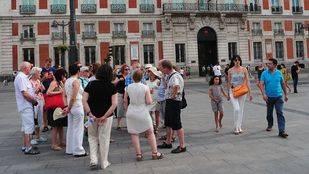 La Tarjeta de Transporte Turístico se podrá adquirir en los hoteles