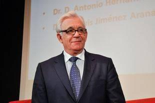 Más del 60 por ciento de los hospitales de Madrid ya operan por la tarde, según Sánchez Martos