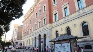 El Tribunal de Cuentas se muda a un edificio de alquiler por 150.000 euros al mes