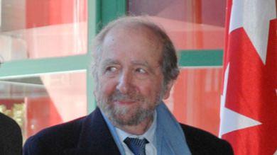 Fallece Adrián Piera, primer presidente de Ifema