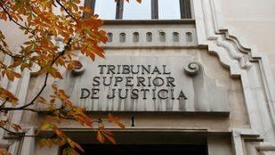El Ayuntamiento deberá indemnizar a Alcalá 20 por impedir su reapertura