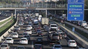 El Ayuntamiento pagará hasta 2040 a Calle 30 50 millones anuales por