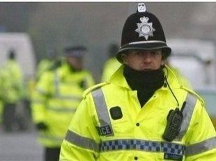 Detenida otra persona presuntamente relacionada con el atentado en Londres