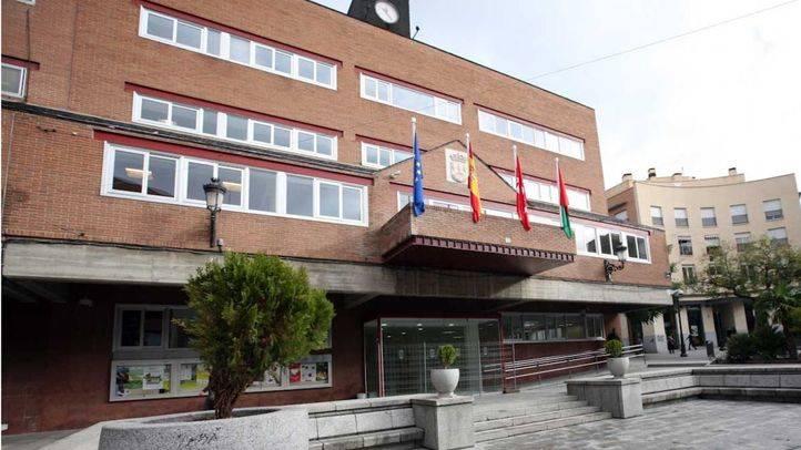 La Junta de Gobierno de Alcorcón aprueba el inicio de la revisión del PGOU
