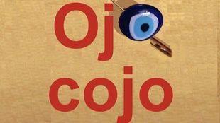 Festival de cine 'El ojo cojo'