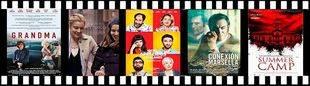El estreno de 'Ocho apellidos catalanes' asusta en cartelera