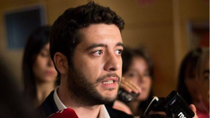Rivera defiende a César Zafra y cree