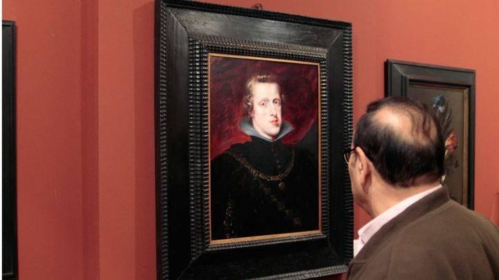 FERIARTE, 39 años siendo la muestra más importante de arte y antiguedades