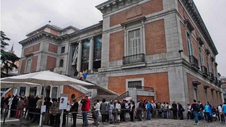 Convocadas las primeras pruebas para obtener el certificado de guía oficial de turismo de la Comunidad