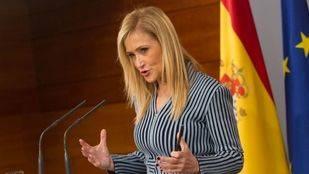 Madrid congela el precio del agua y amplía la tarifa social a los beneficiarios del RMI