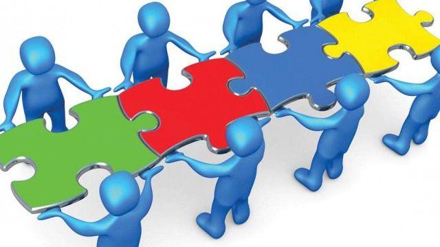 la formación en recursos humanos con inversión empresarial madridiario