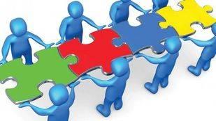 La formación en recursos humanos con inversión empresarial