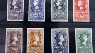 Los amantes de la filatelia, numismática y coleccionismo tienen una cita en Madrid el próximo 17 de junio