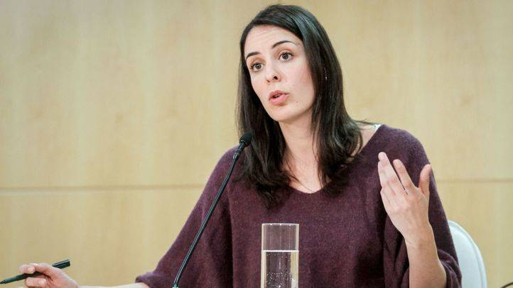 Ahora Madrid señala una intención electoralista del PSOE por la memoria histórica