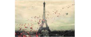 """Sandra Carbao: """"Francia seguirá siendo uno de los destinos preferidos"""