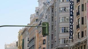 Los establecimientos hoteleros de la región alojaron 1,1 millones de viajeros en octubre
