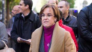 Causapié pide al Ayuntamiento que cambie la flota de los autobuses de la EMT por emitir el 17% del NO2 de Madrid