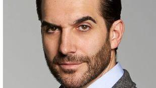 Mario Sandoval, dos estrellas Michelin con su Restaurante