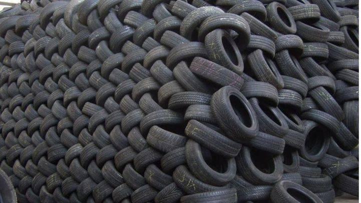 Los neumáticos de invierno, esos grandes desconocidos