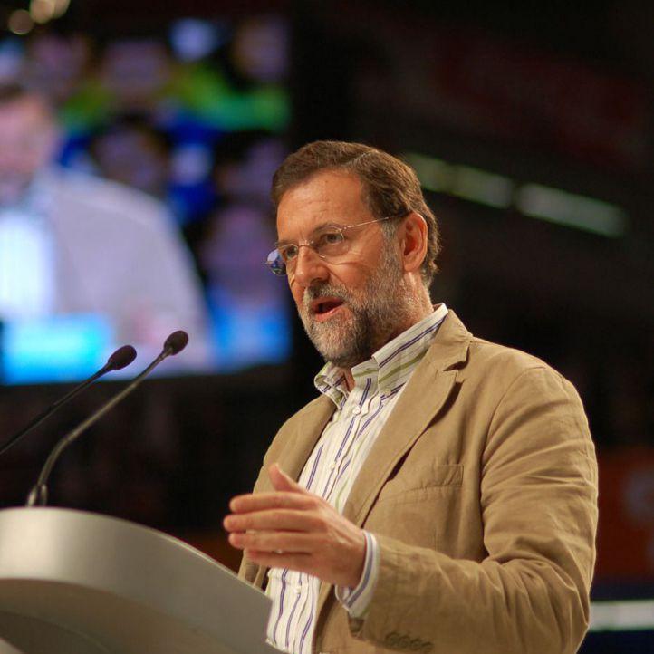 El CIS da la victoria al PP con 40 escaños de ventaja sobre el PSOE y 50 sobre Ciudadanos