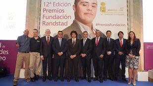 ALSA, premiada por la integración laboral de personas con discapacidad