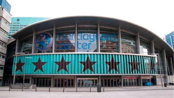 Justin Bieber actuará en Madrid el próximo noviembre