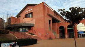 El Ayuntamiento rehabilitará el Teatro Madrid en 2016