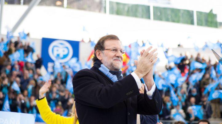 El PP tendría 13 escaños en Madrid por delante de los 6 del PSOE