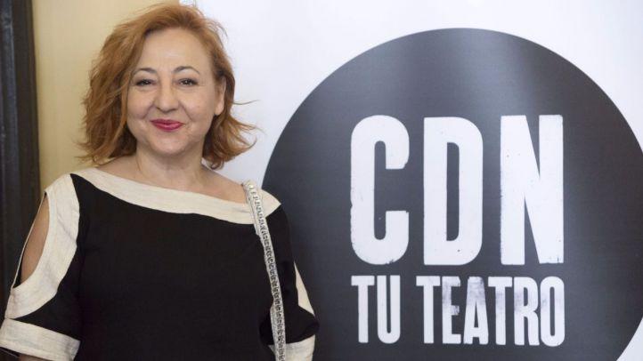 Lorca y Buero Vallejo en la nueva temporada del CDN