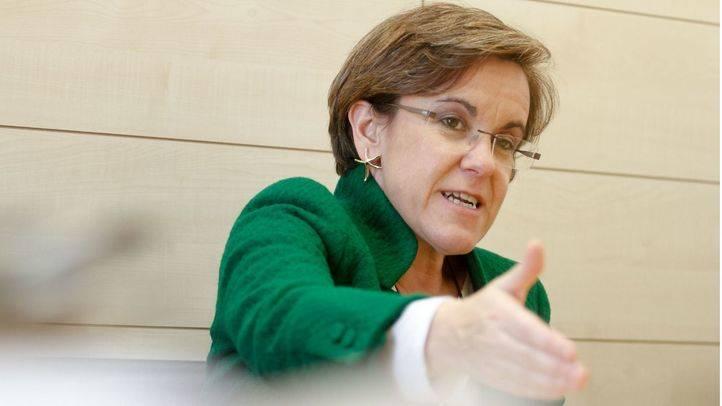 El PSOE propone crear 12 nuevos equipamientos en Madrid