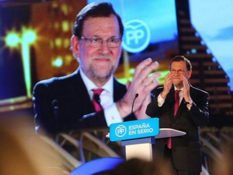 Madrid, epicentro del cierre de la campaña más reñida de los últimos años