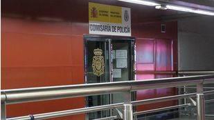 La Comunidad facilitará la reapertura de la comisaría de Policía en Sol