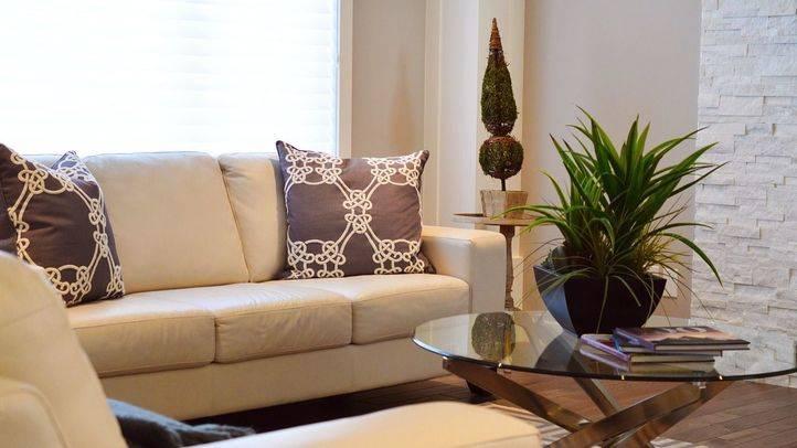 Cómo elegir los mejores muebles por un precio económico